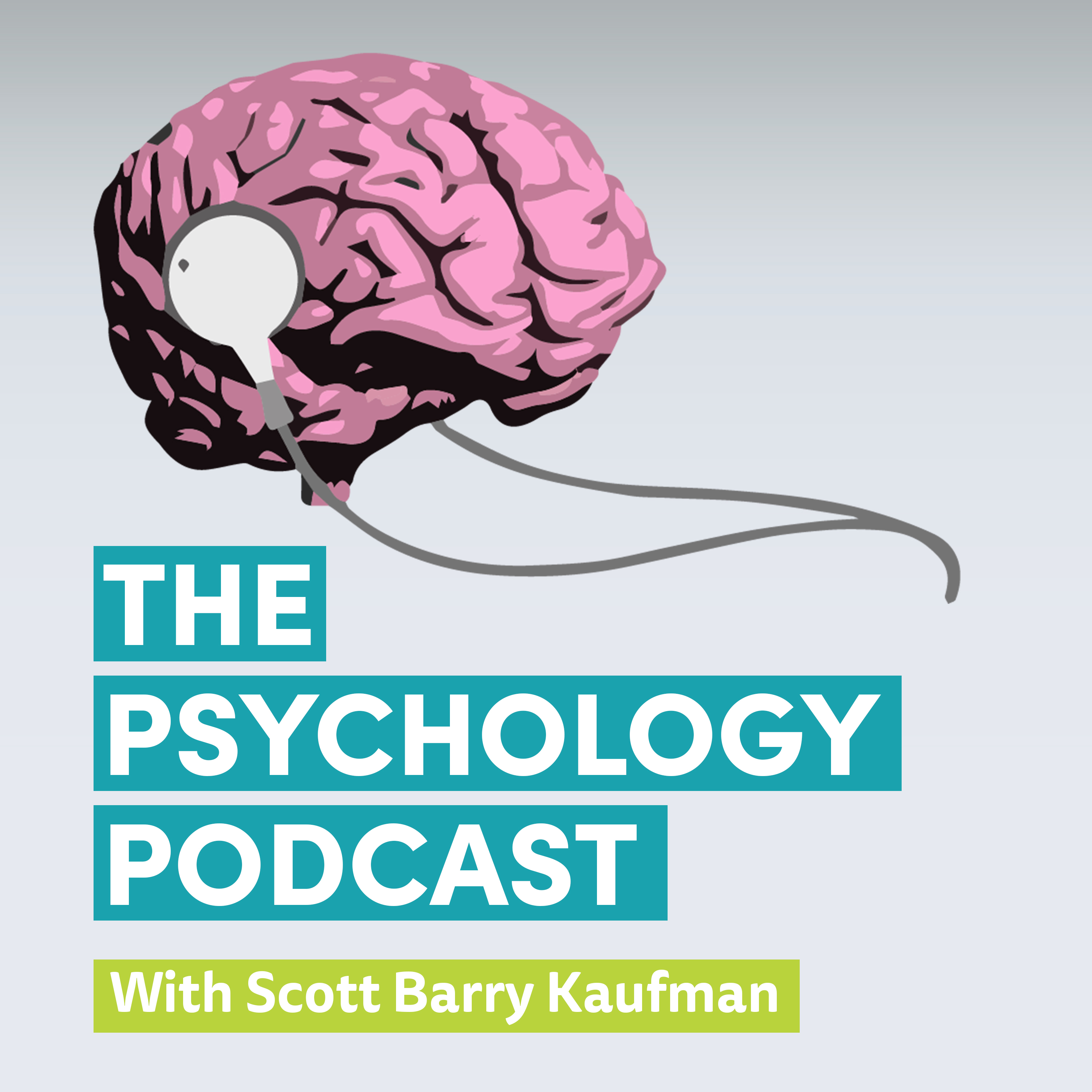 """Fresh update on """"los angeles times"""" discussed on The Psychology Podcast with Scott Barry Kaufman"""