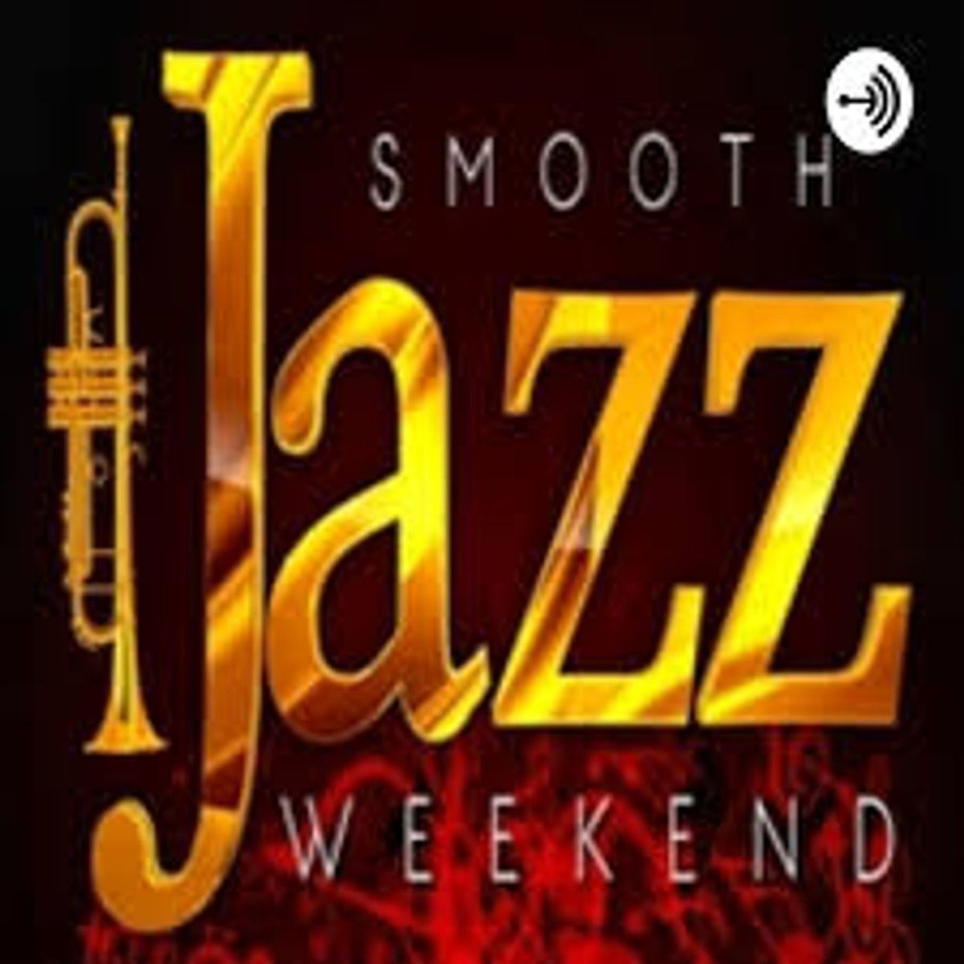 """Fresh update on """"vibe"""" discussed on  Smooth Jazz Weekend Radio Show"""