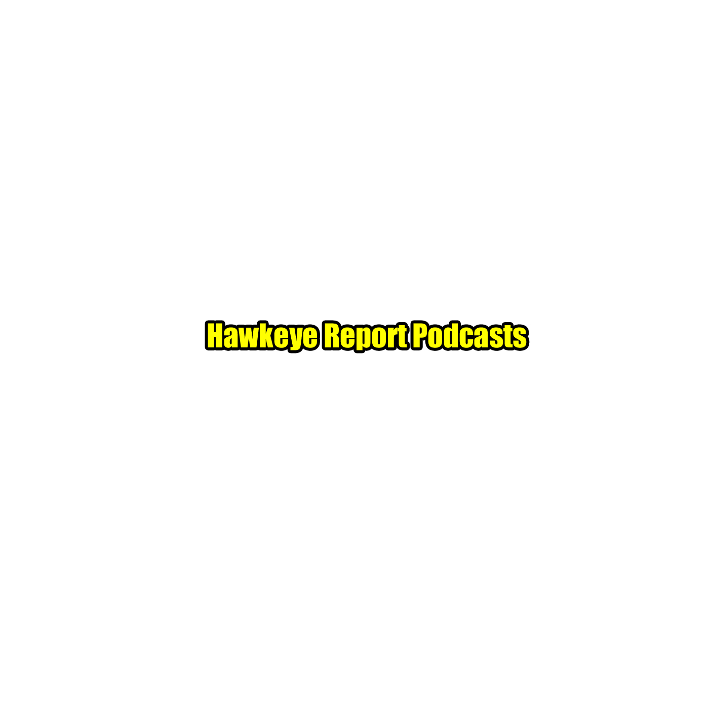 """Fresh update on """"james franklin"""" discussed on Hawkeye Report Podcast"""