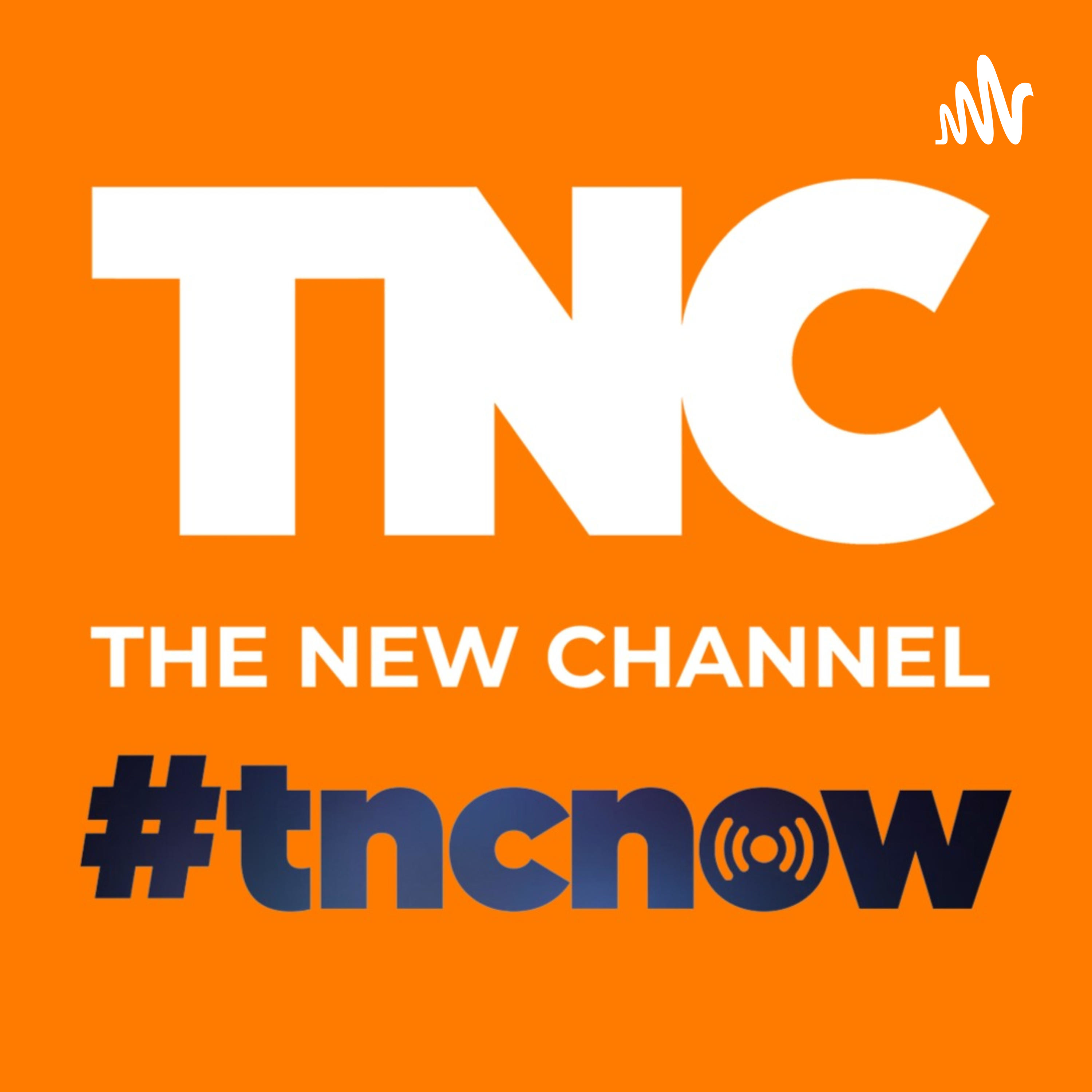 """Fresh update on """"myron"""" discussed on TNCnow"""
