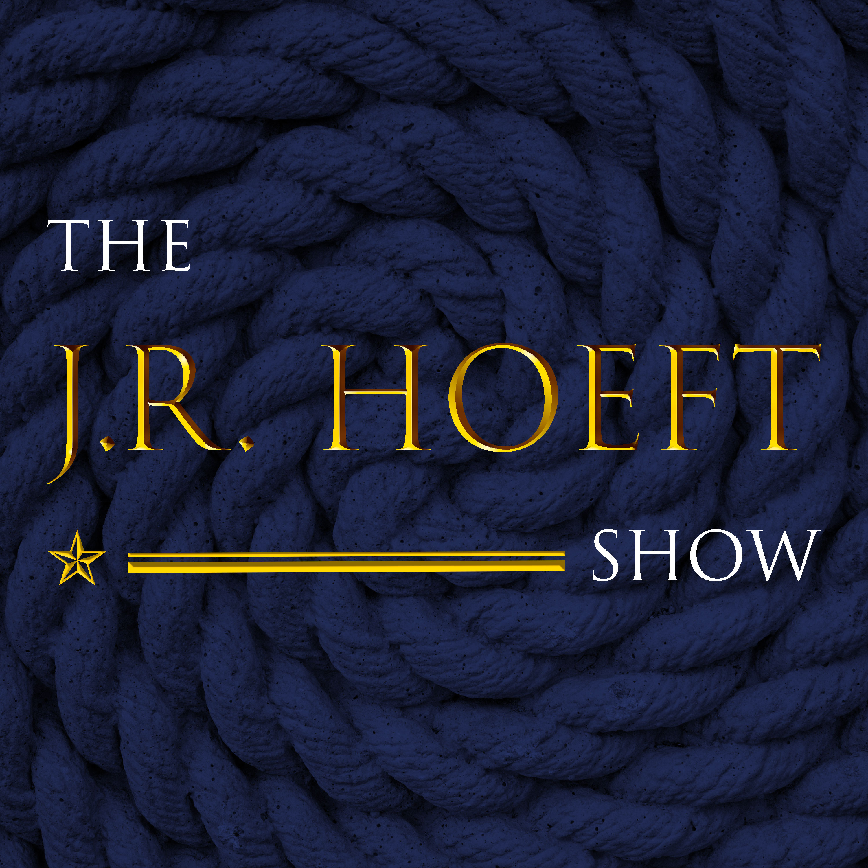 """Fresh update on """"virginia beach"""" discussed on The J.R. Hoeft Show"""