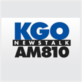 KGO News Radio 810