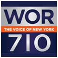 Governor Cuomo Joseph Rococo, Governor Cuomo and Cuomo Administration discussed on The WOR Sports Zone with Pete McCarthy