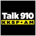 KKSF Talk 910
