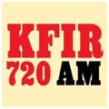 KFIR 720 AM