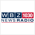 Couple Pregnant with Quintuplets After Struggling to Conceive