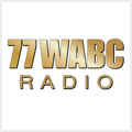 "Fresh update on ""president donald j trump"" discussed on 77WABC Programming"