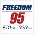 Freedom 95 Radio